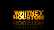 Whiney Houston